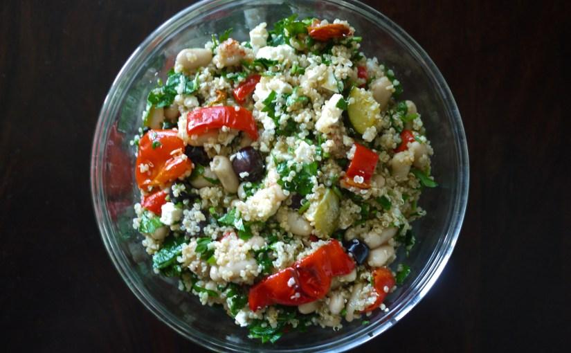 antipasto-quinoa-salad1.jpg