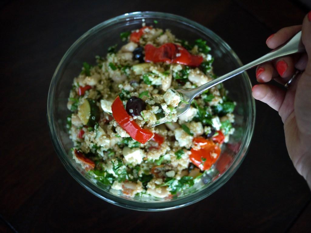 antipasto-quinoa-salad2.jpg