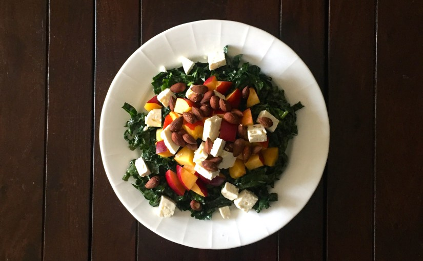 kale-salad-with-nectarine-feta-almond-31.jpg