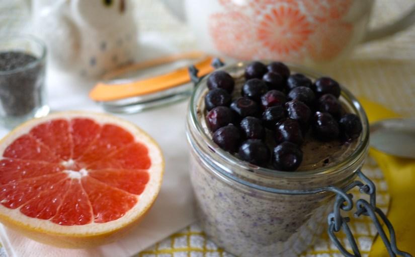 blueberry-almond-chia-pudding.jpg