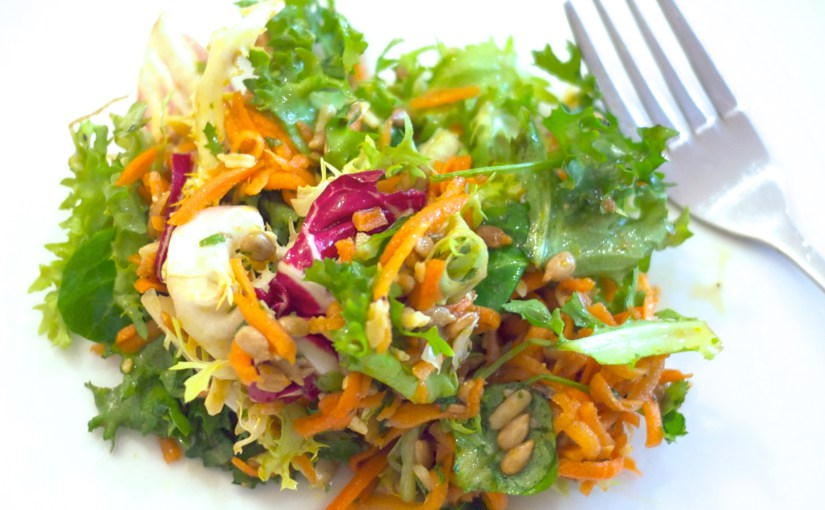 THE-salad1.jpg