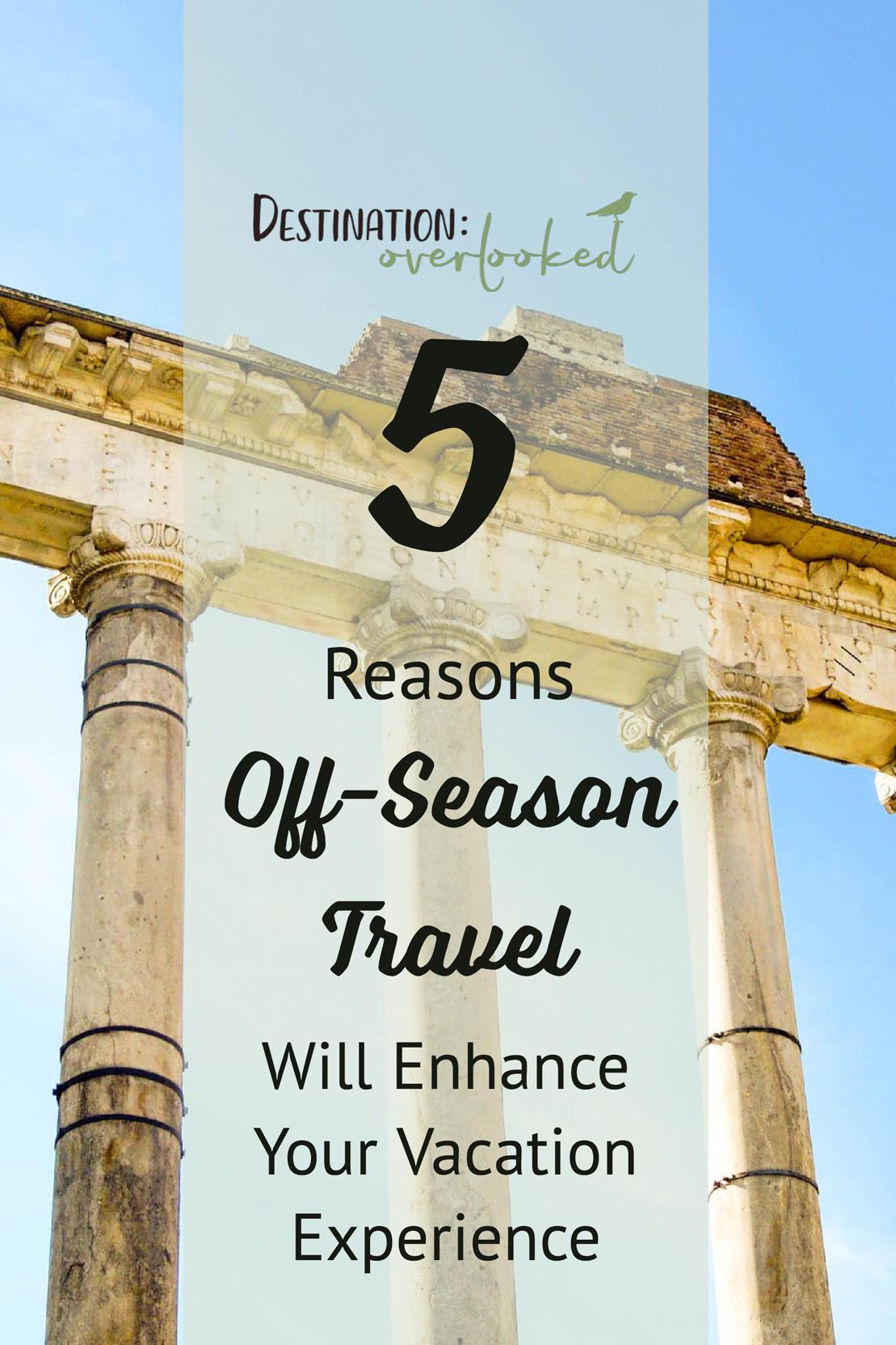 5-reason-off-season-pinterest.jpg