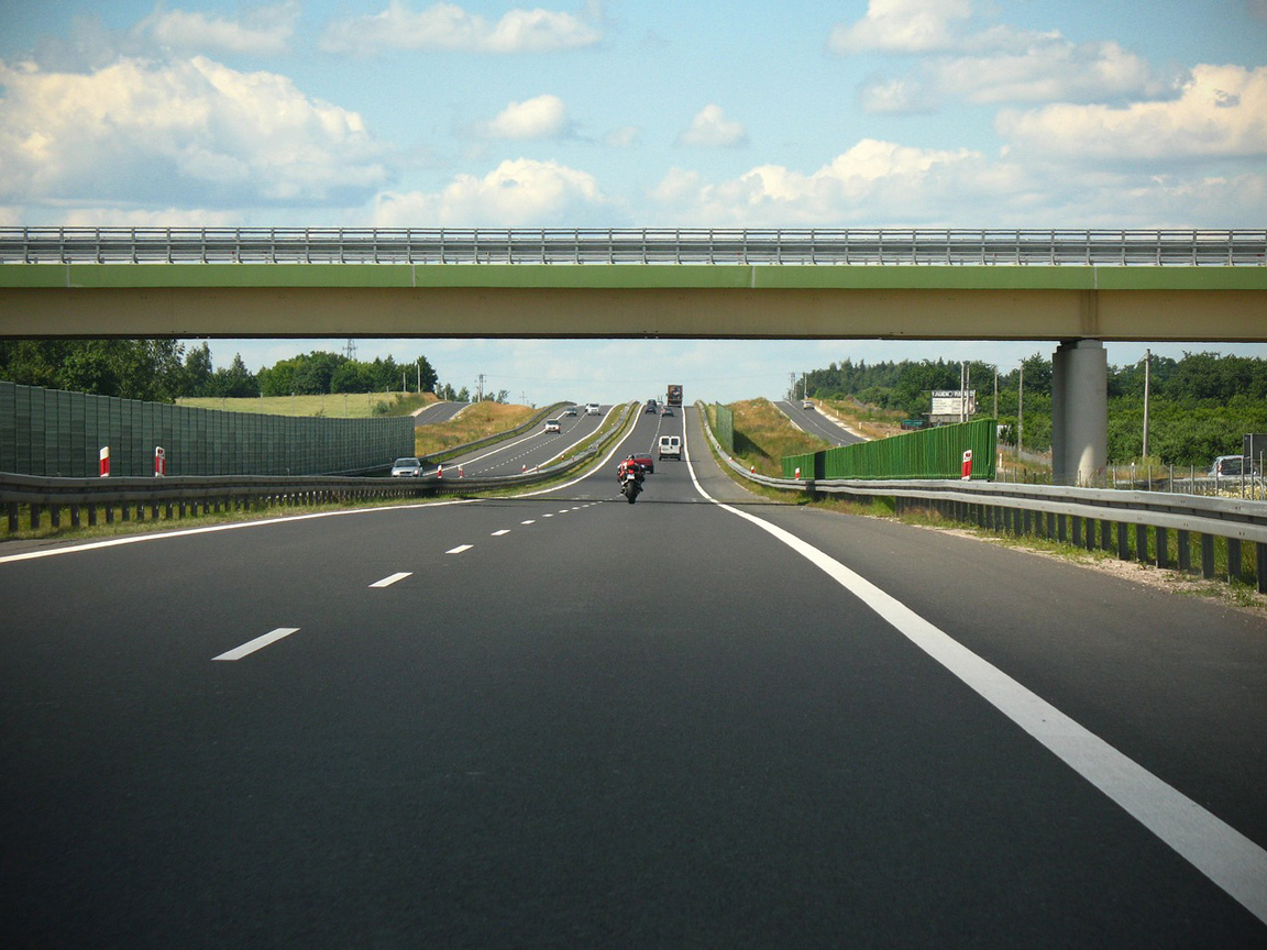 driving in italy autostrada.jpg