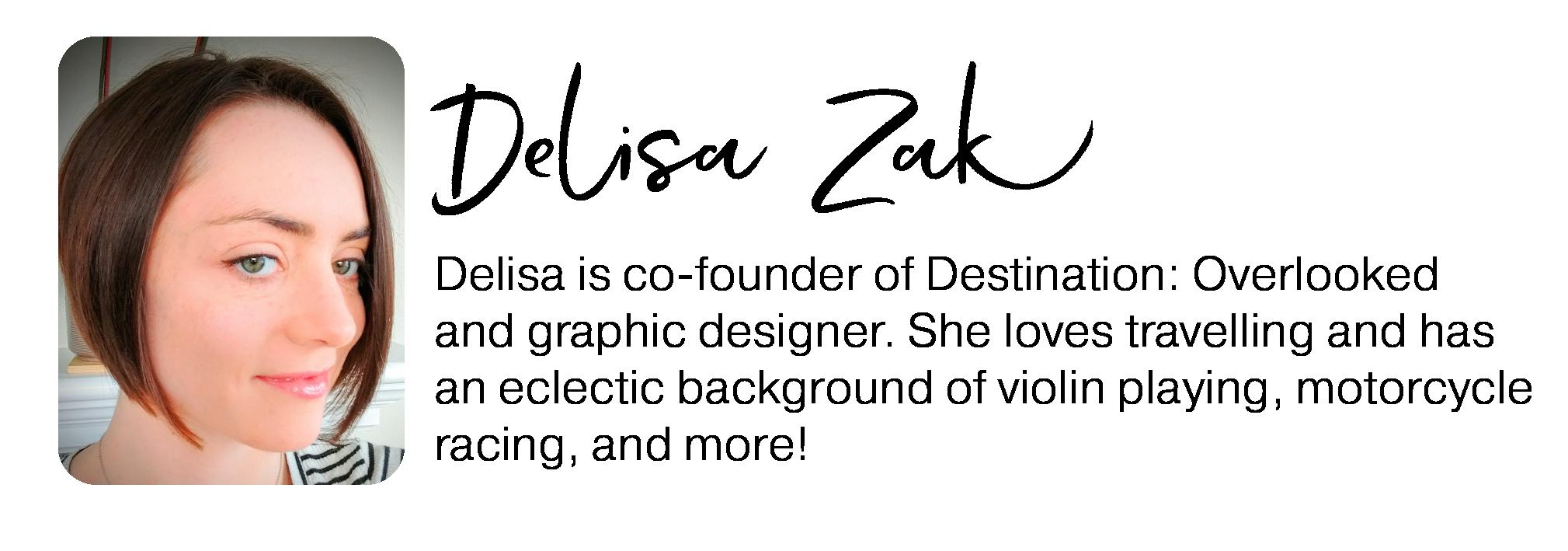 Delisa bio-01.png