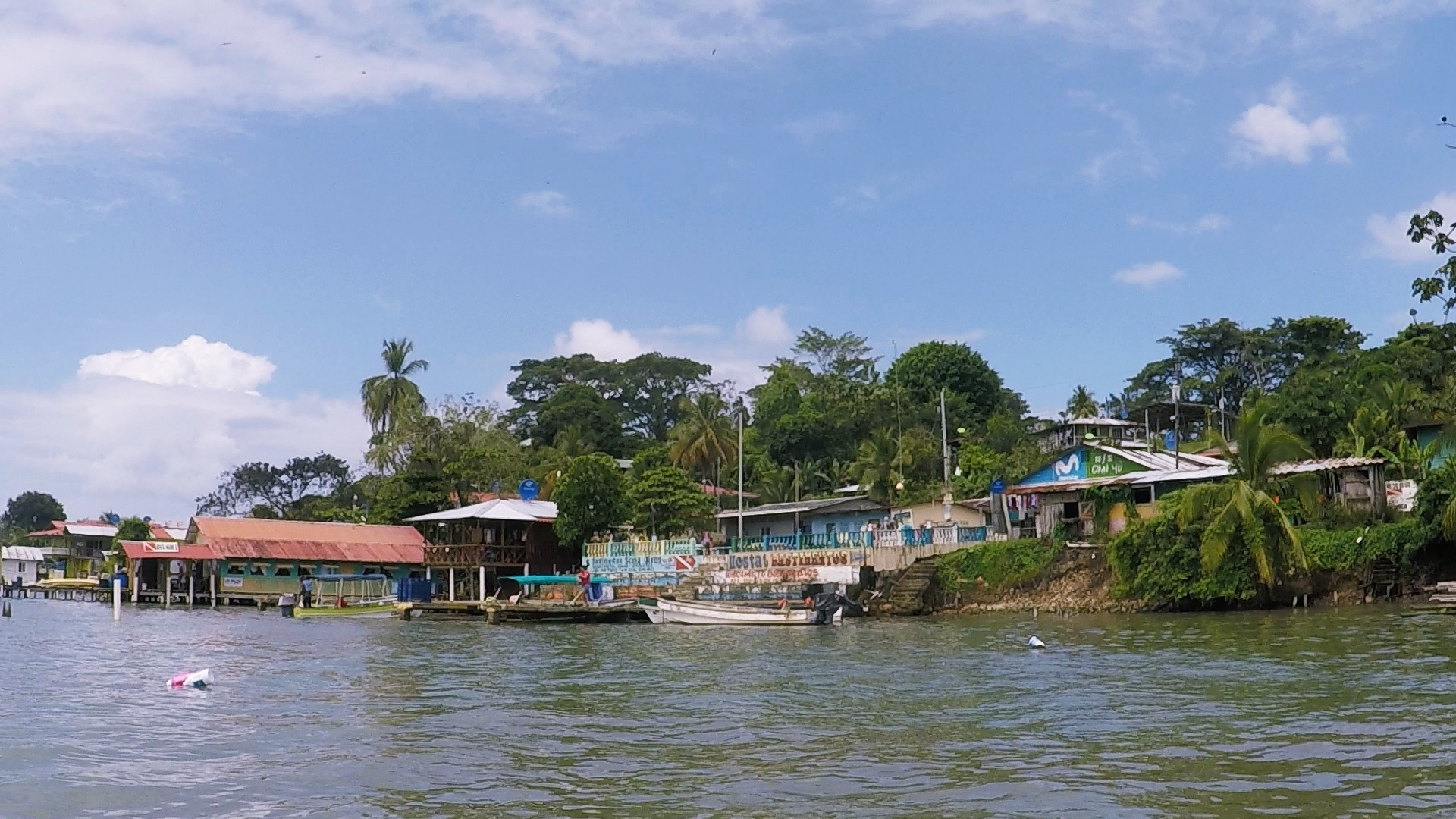 Try To Avoid These Overrated Tourist Attractions - Bocas Del Toro KicTravels