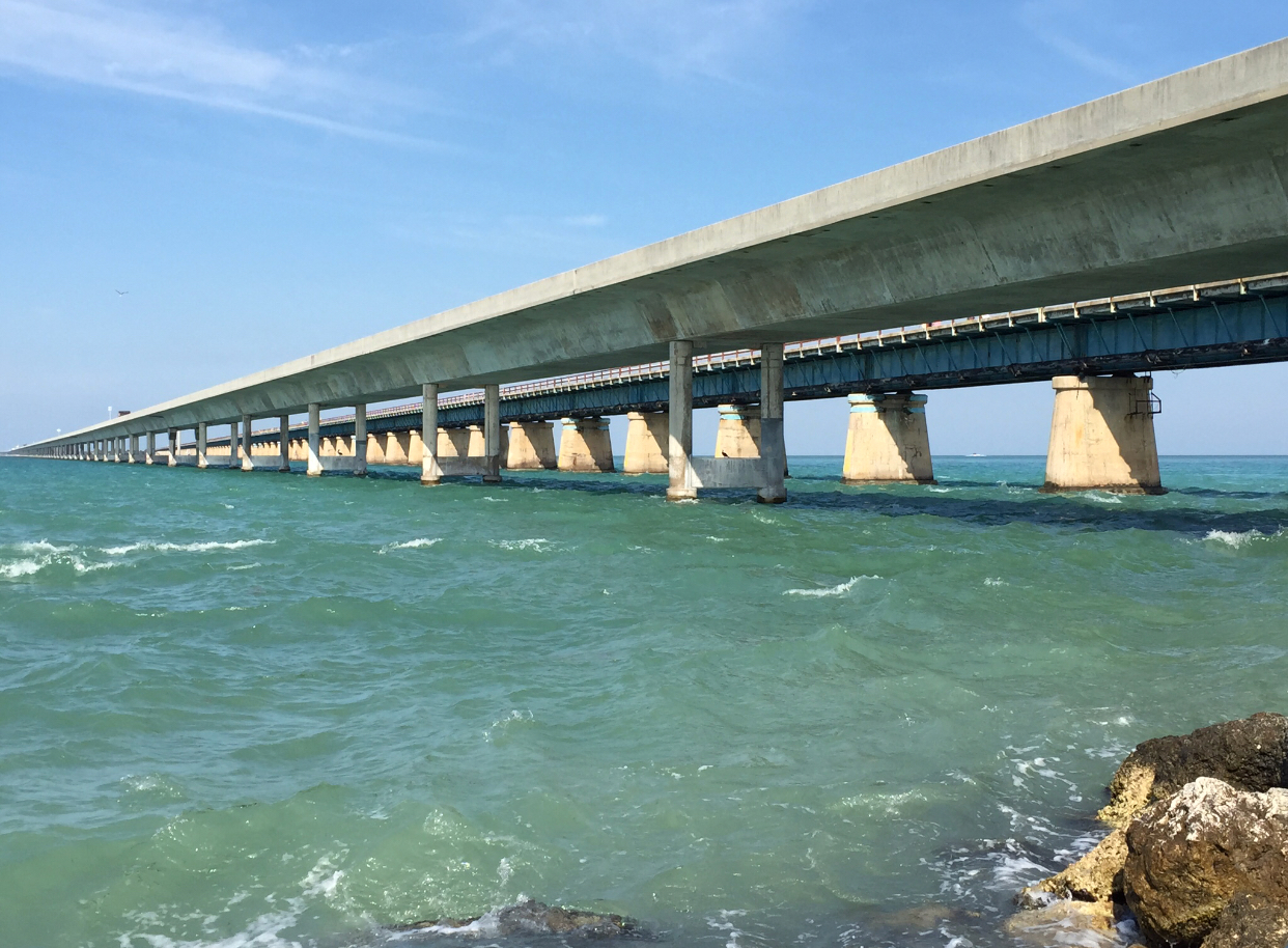 Quick US Trips: Spots To Travel To For The Day Or Weekend - Florida Keys
