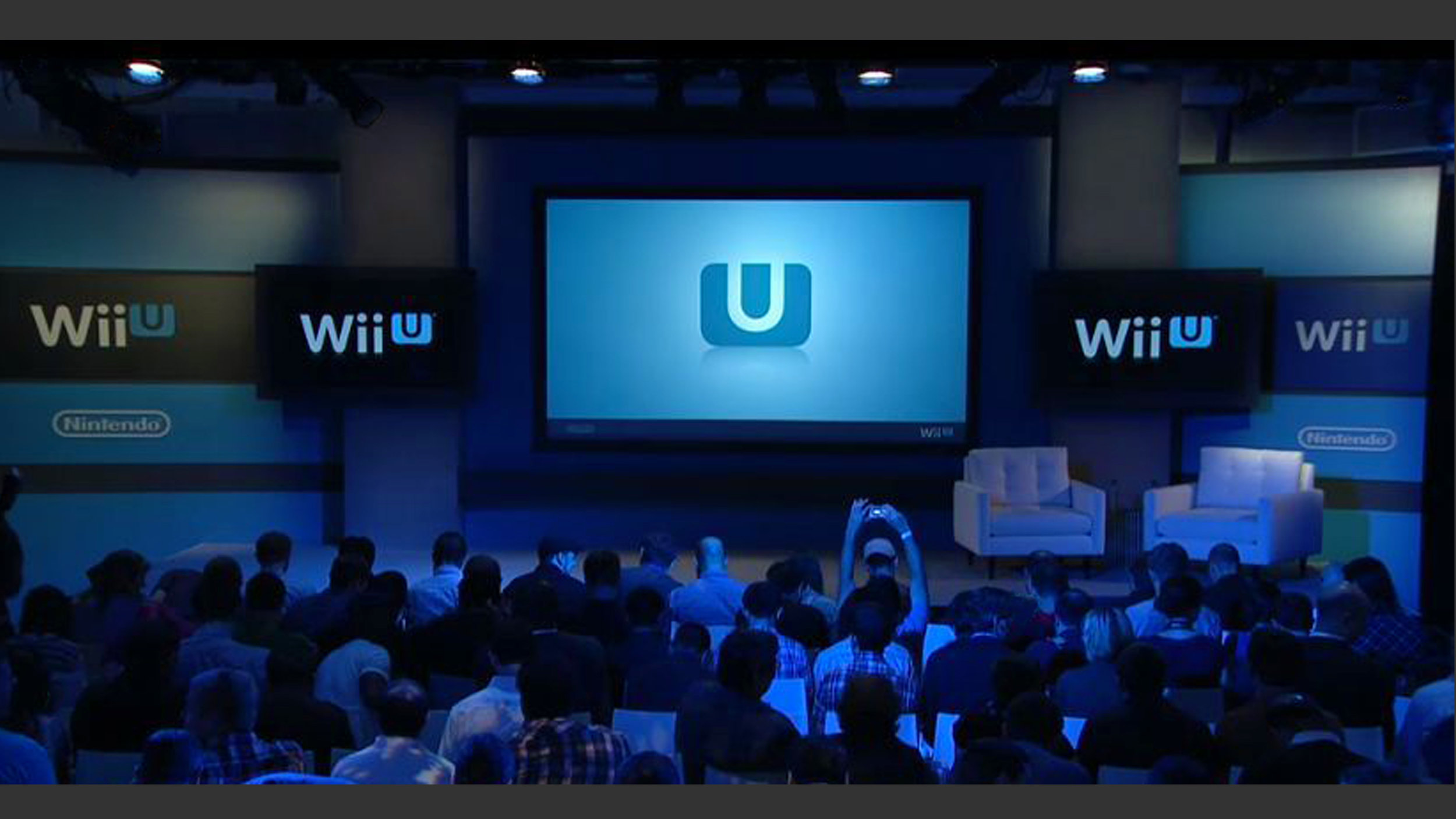 wii-u-preview-event-1 EDITED.jpg