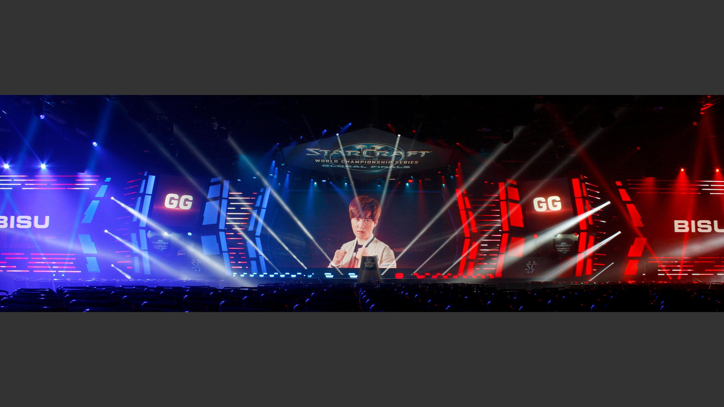 _MG_9427 edit.JPG