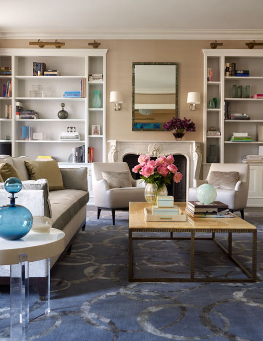 Weitzman Halpern Interior Design NYC 1.3.jpg