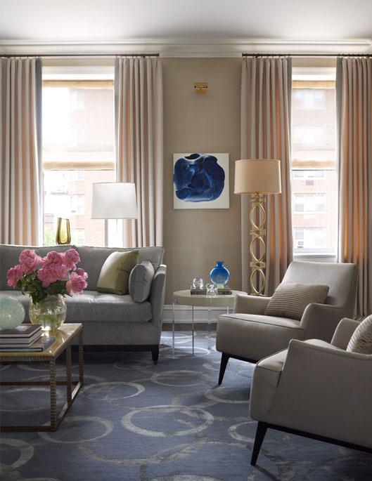 Weitzman Halpern Interior Design NYC 1.4.jpg