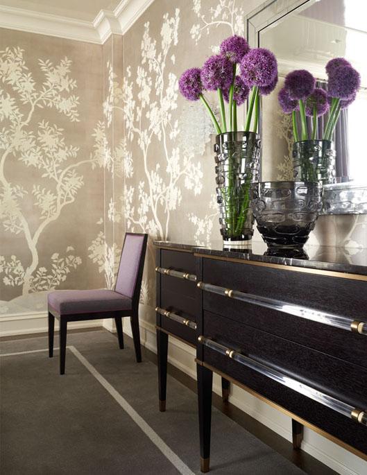 Weitzman Halpern Interior Design NYC 1.8.jpg