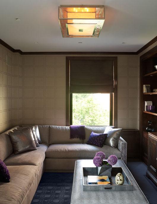 Weitzman Halpern Interior Design NYC 1.9.jpg