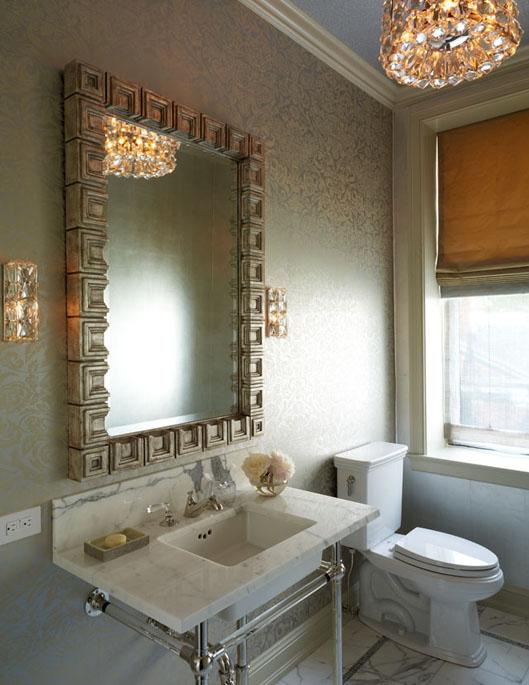 Weitzman Halpern Interior Design NYC 1.11.jpg