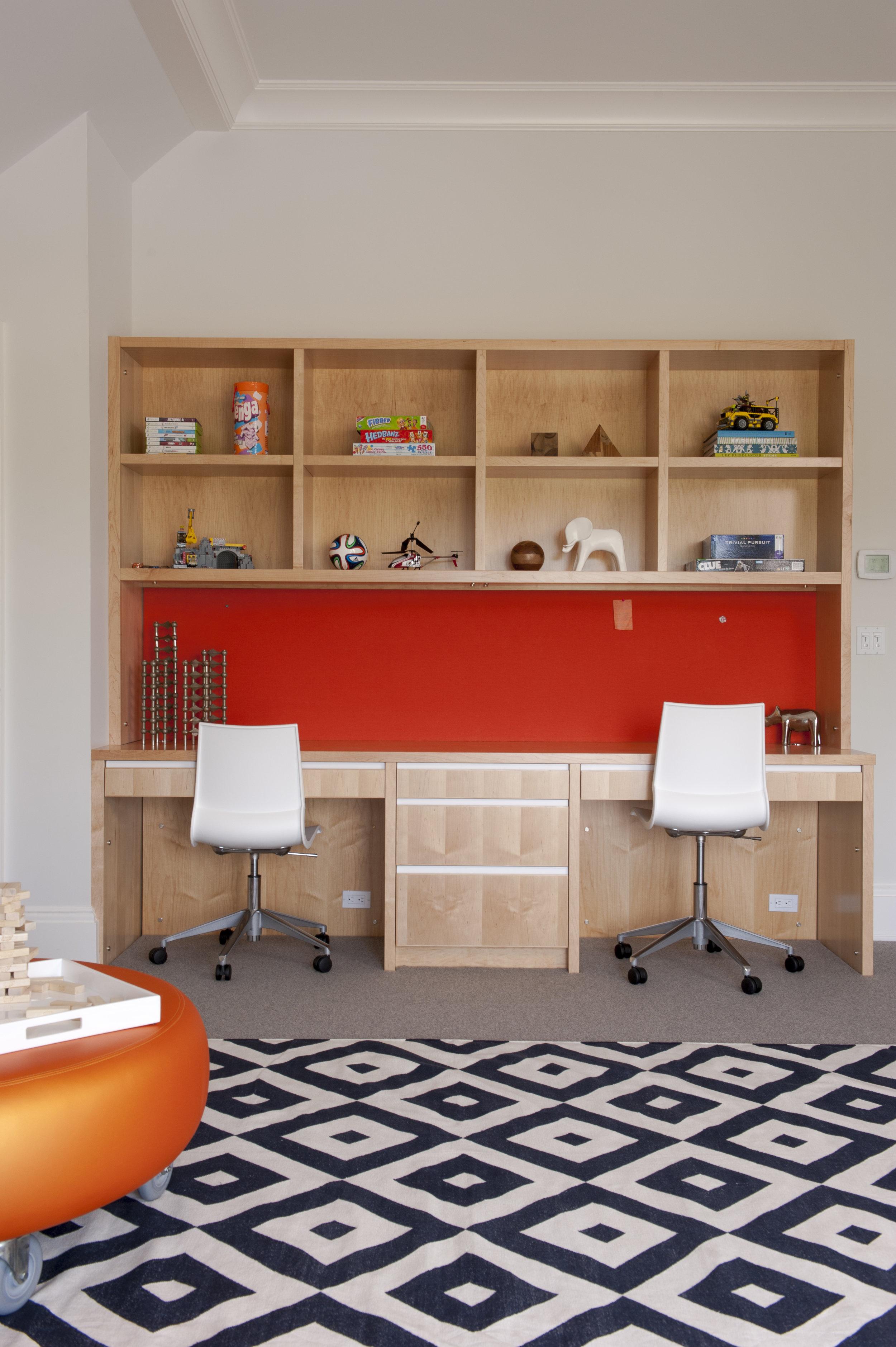 Weitzman Halpern Interior Design NYC 2.10.jpg