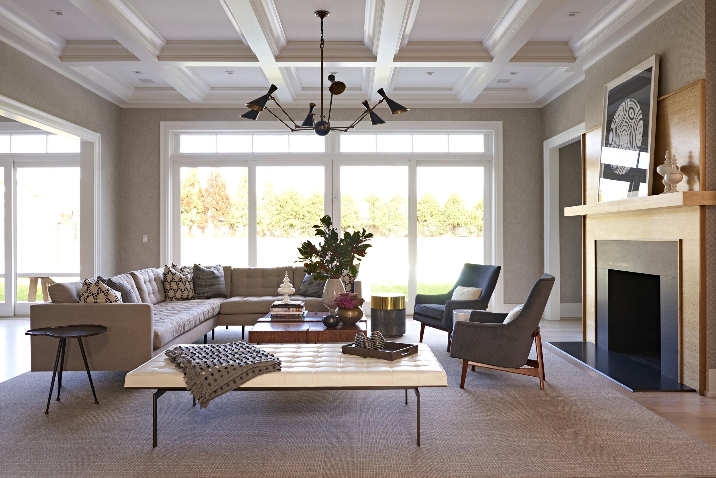 Weitzman Halpern Interior Design NYC 3.2.156870.jpg