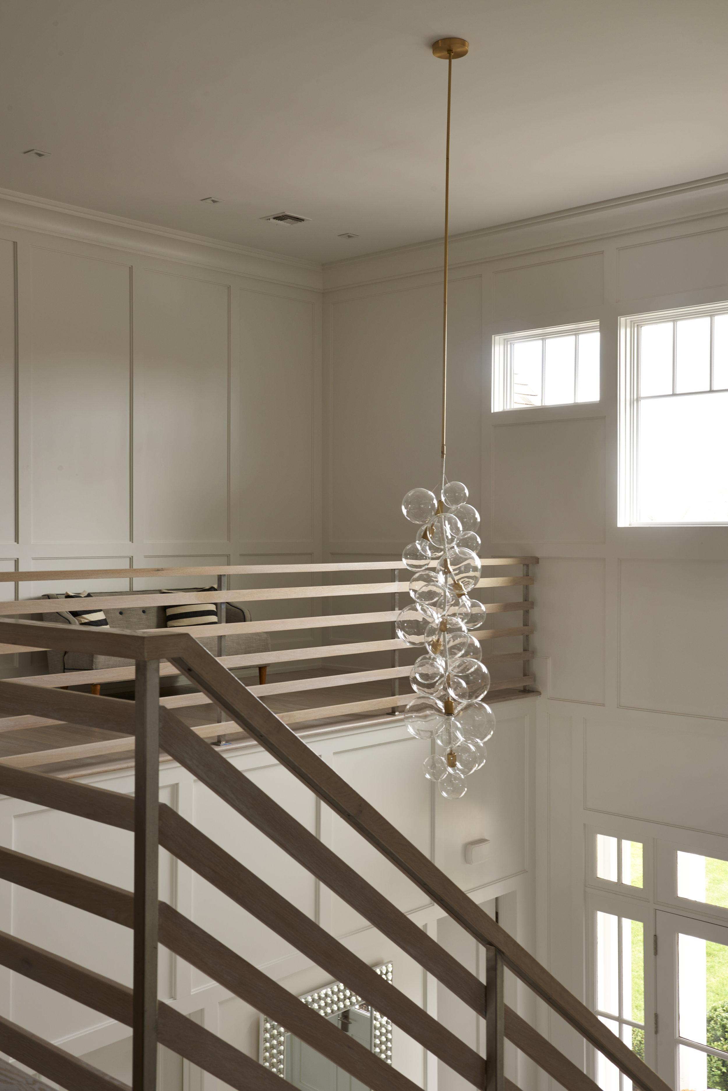 Weitzman Halpern Interior Design NYC 3.13156990.jpg