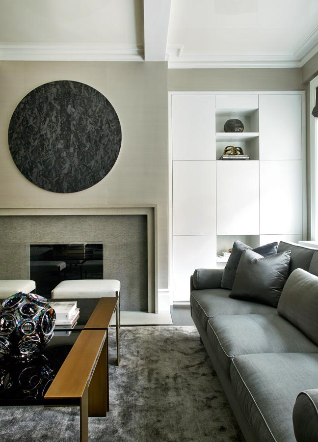 c Weitzman Halpern Interior Design NYC 4.6.jpg
