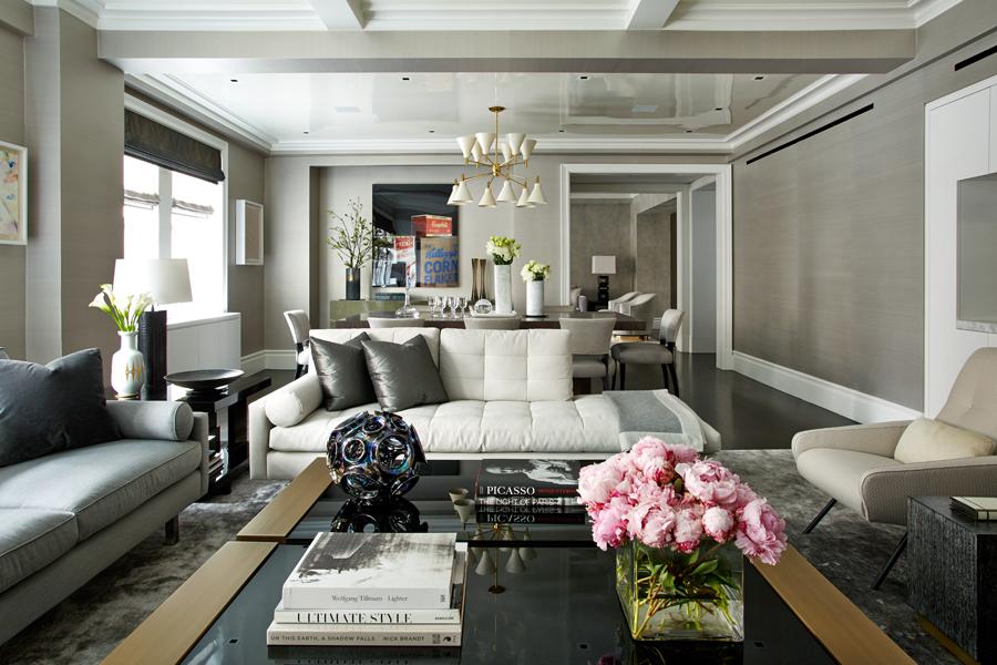 Weitzman Halpern Interior Design NYC 4.3.jpg