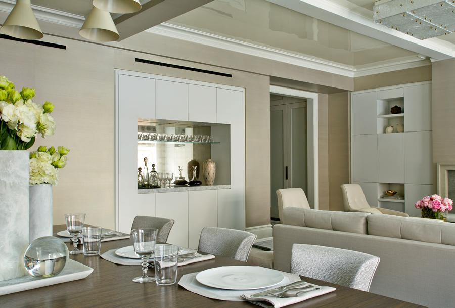 Weitzman Halpern Interior Design NYC 4.9.jpg