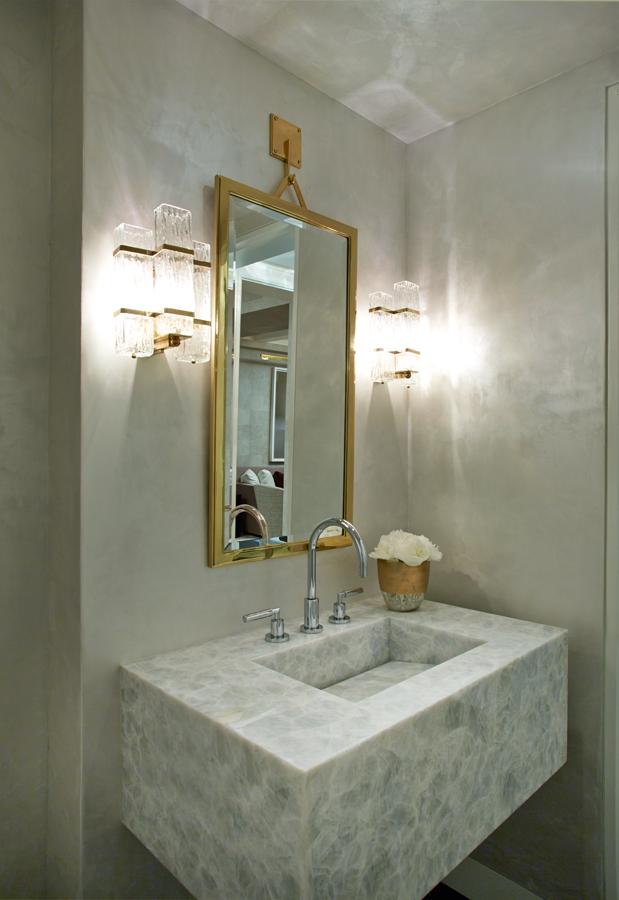 Weitzman Halpern Interior Design NYC 4.10.jpg