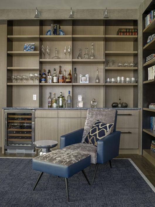 Weitzman Halpern Interior Design NYC 5.4.jpg