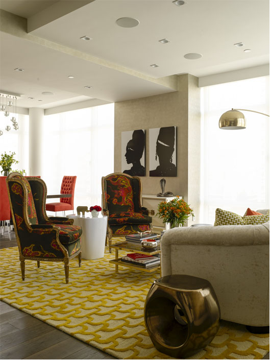 Weitzman Halpern Interior Design NYC 5.5.jpg