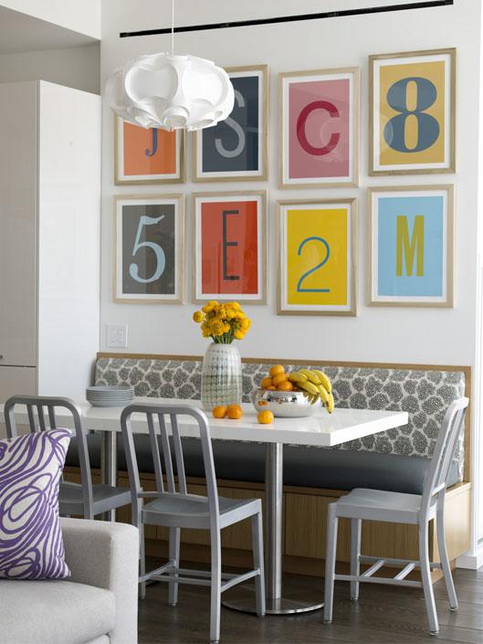 Weitzman Halpern Interior Design NYC 5.11.jpg