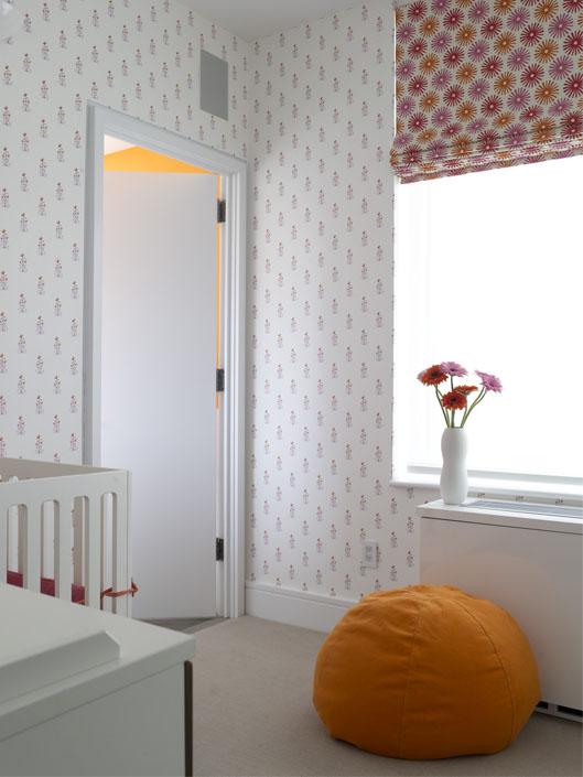 Weitzman Halpern Interior Design NYC 5.21.jpg