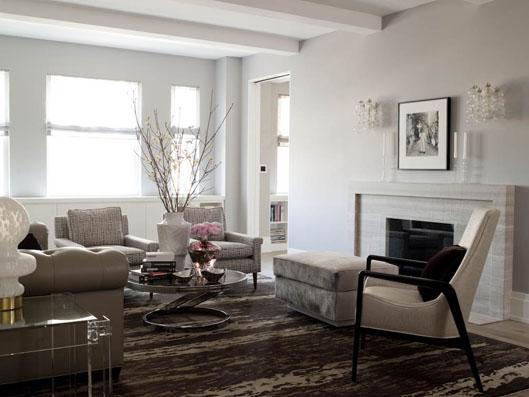 Weitzman Halpern Interior Design NYC 7.2.jpg