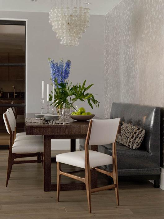 Weitzman Halpern Interior Design NYC 7.1.jpg