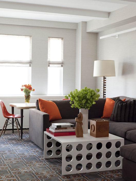Weitzman Halpern Interior Design NYC 7.4.jpg