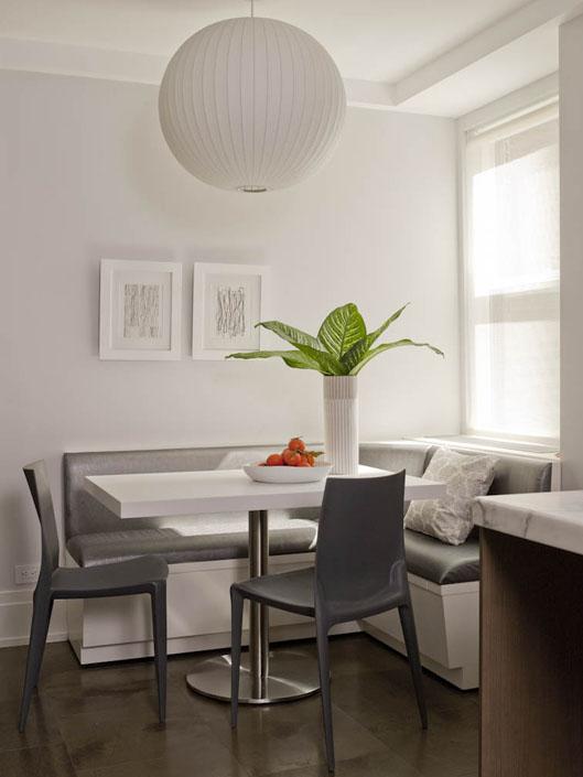 Weitzman Halpern Interior Design NYC 7.5.jpg