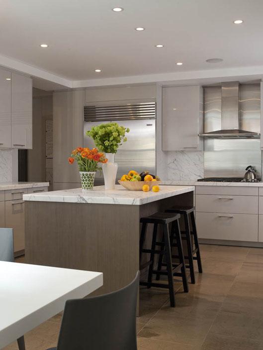 Weitzman Halpern Interior Design NYC 7.6.jpg