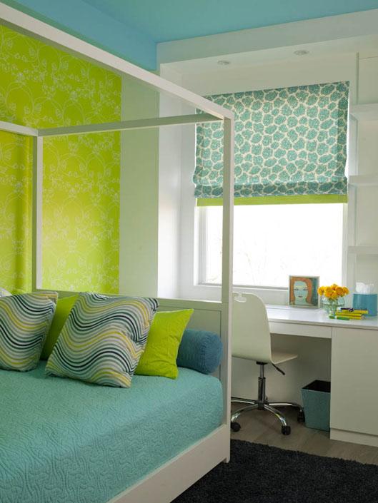Weitzman Halpern Interior Design NYC 7.11.jpg