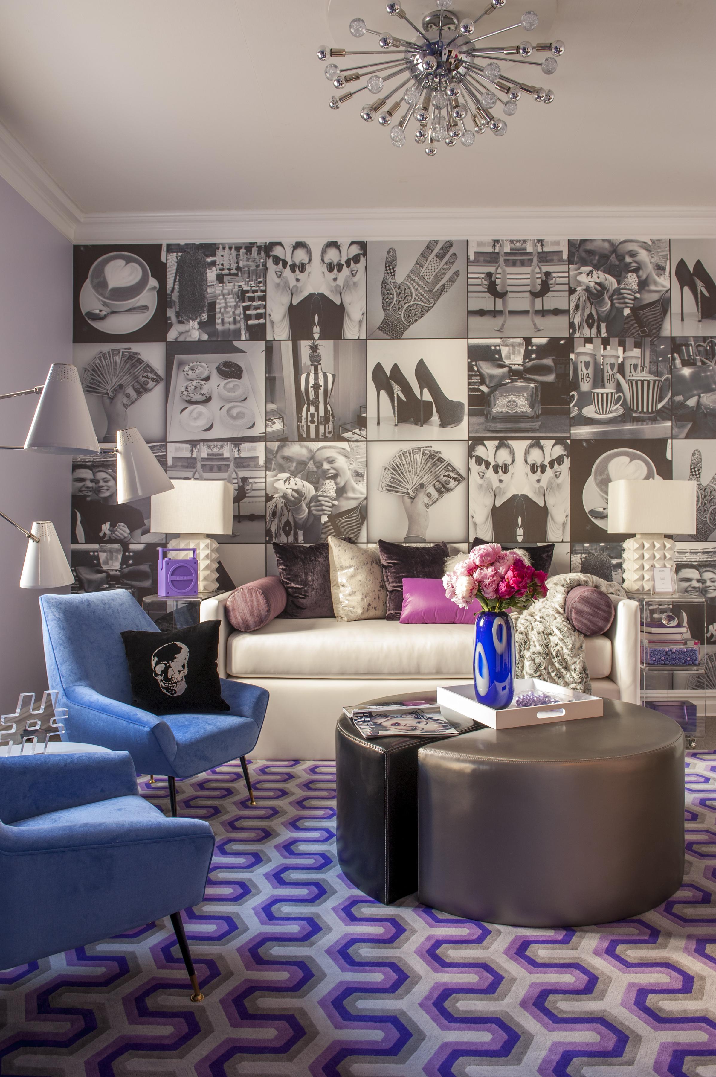Weitzman Halpern Interior Design NYC 8.1.jpg