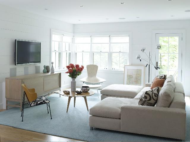 Weitzman Halpern Interior Design Litchfield 9.2.jpg