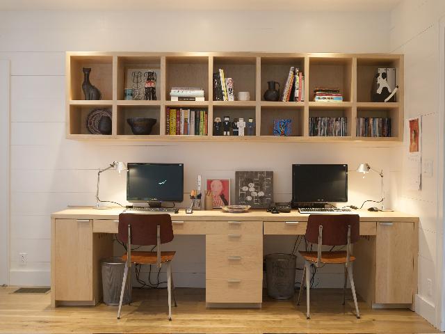 Weitzman Halpern Interior Design Litchfield 9.3.jpg