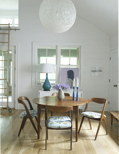 Weitzman Halpern Interior Design Litchfield 9.8.jpg