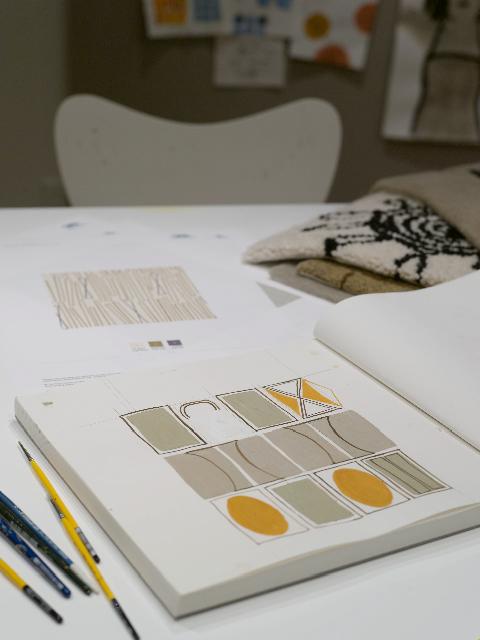 Weitzman Halpern Interior Design Litchfield 9.11.jpg