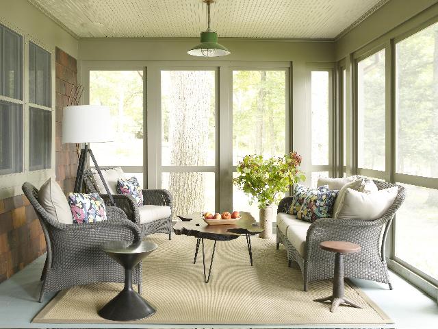 Weitzman Halpern Interior Design Litchfield 9.15.jpg
