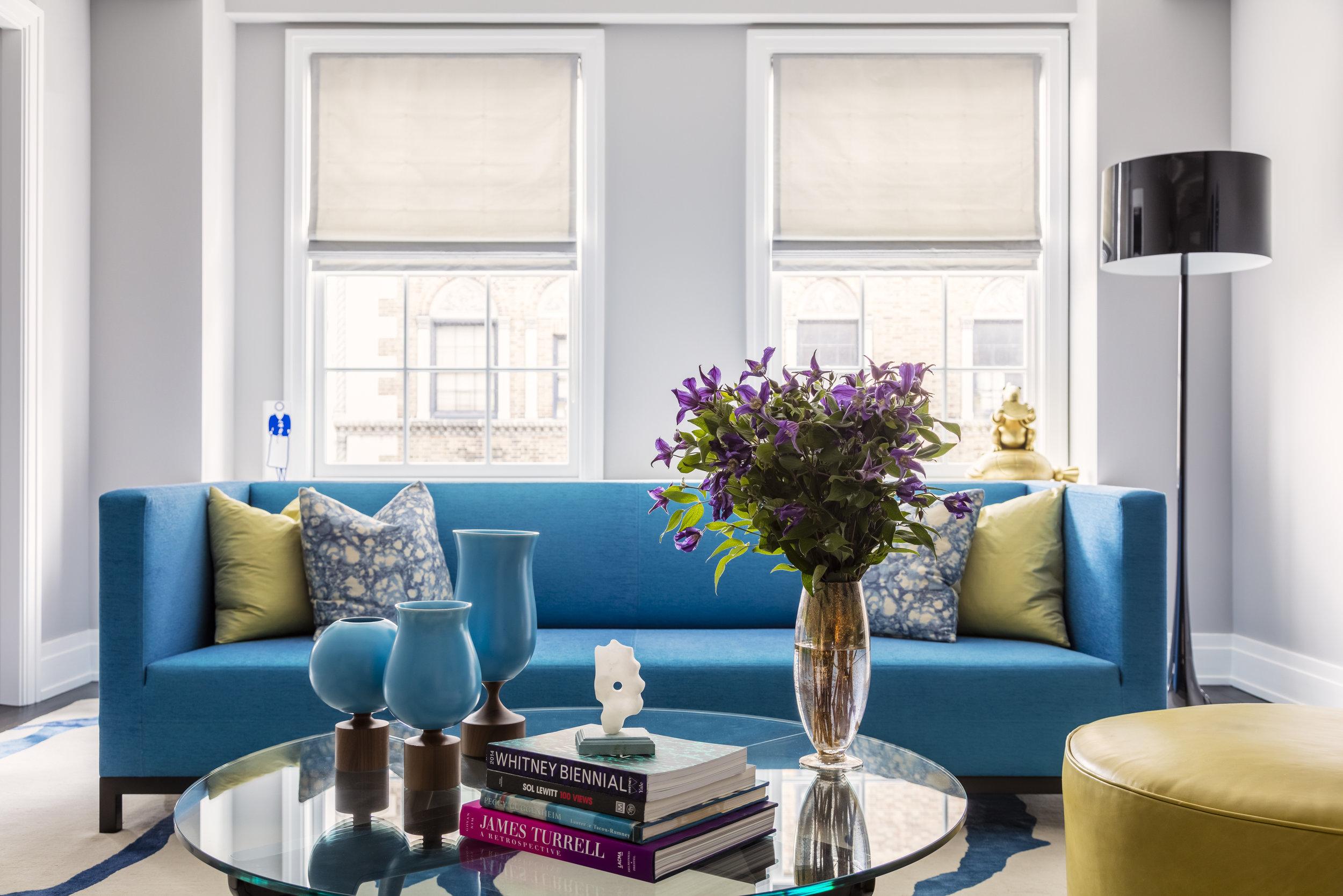 Weitzman Halpern Interior Design NYC _2.jpg