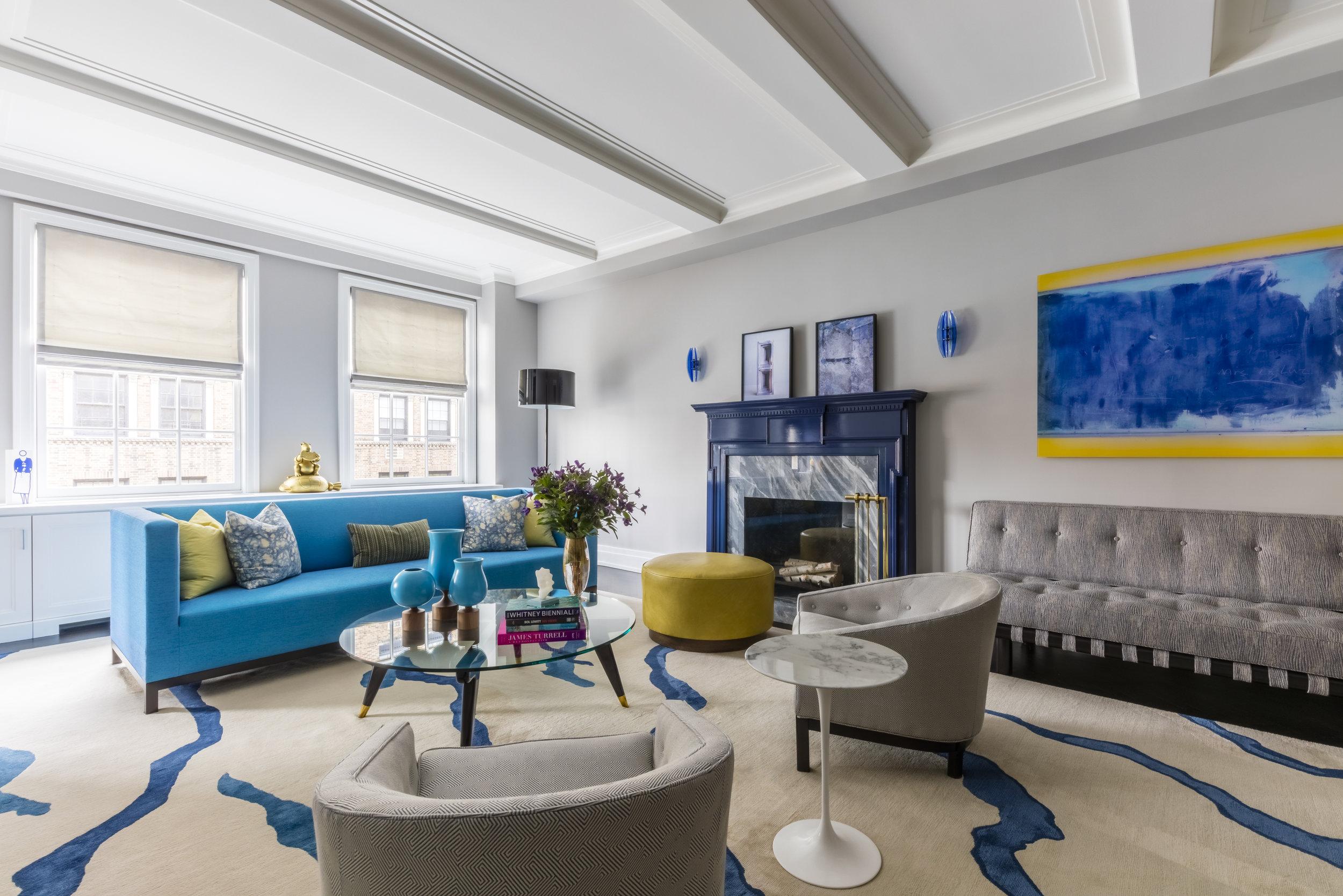 Weitzman Halpern Interior Design NYC _1.jpg
