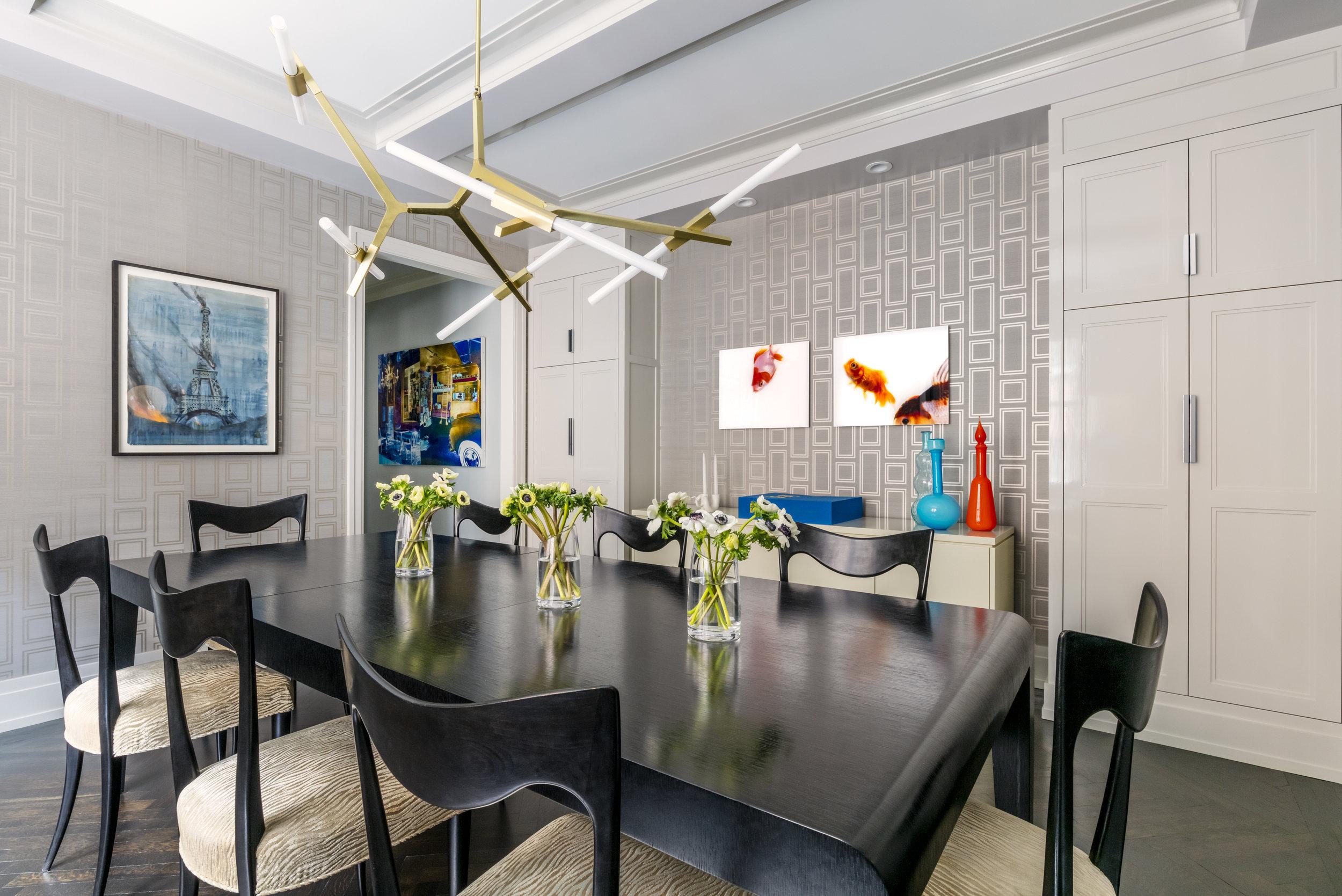Weitzman Halpern Interior Design NYC _7.jpg
