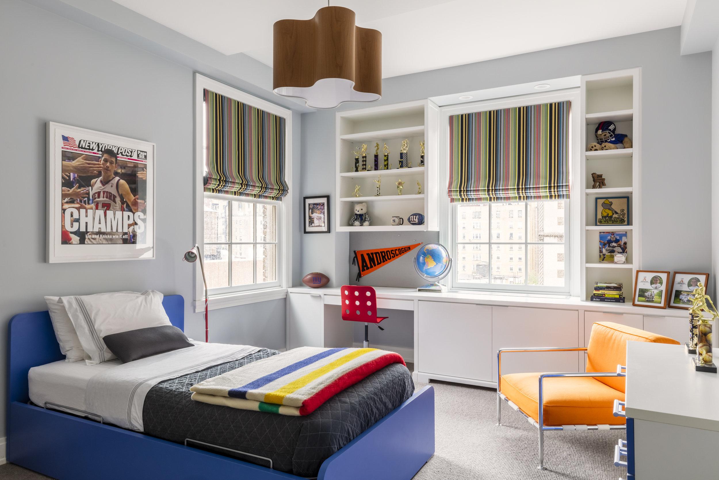 Weitzman Halpern Interior Design NYC _16.jpg