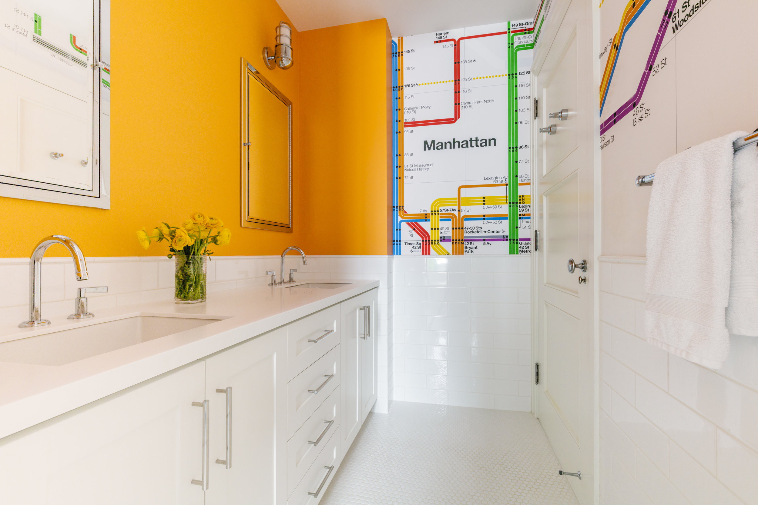 Weitzman Halpern Interior Design NYC _23.jpg