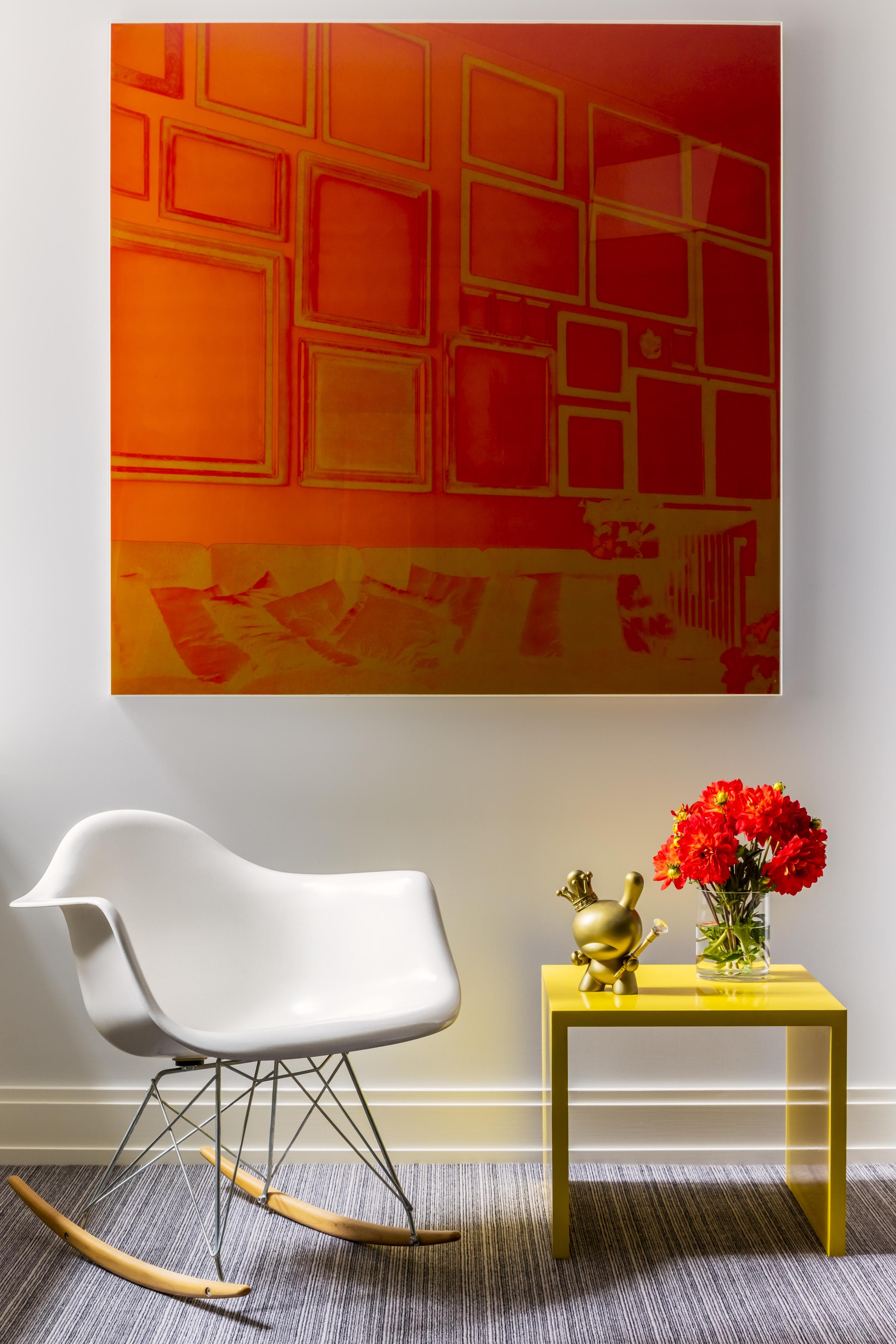 Weitzman Halpern Interior Design NYC _22.jpg