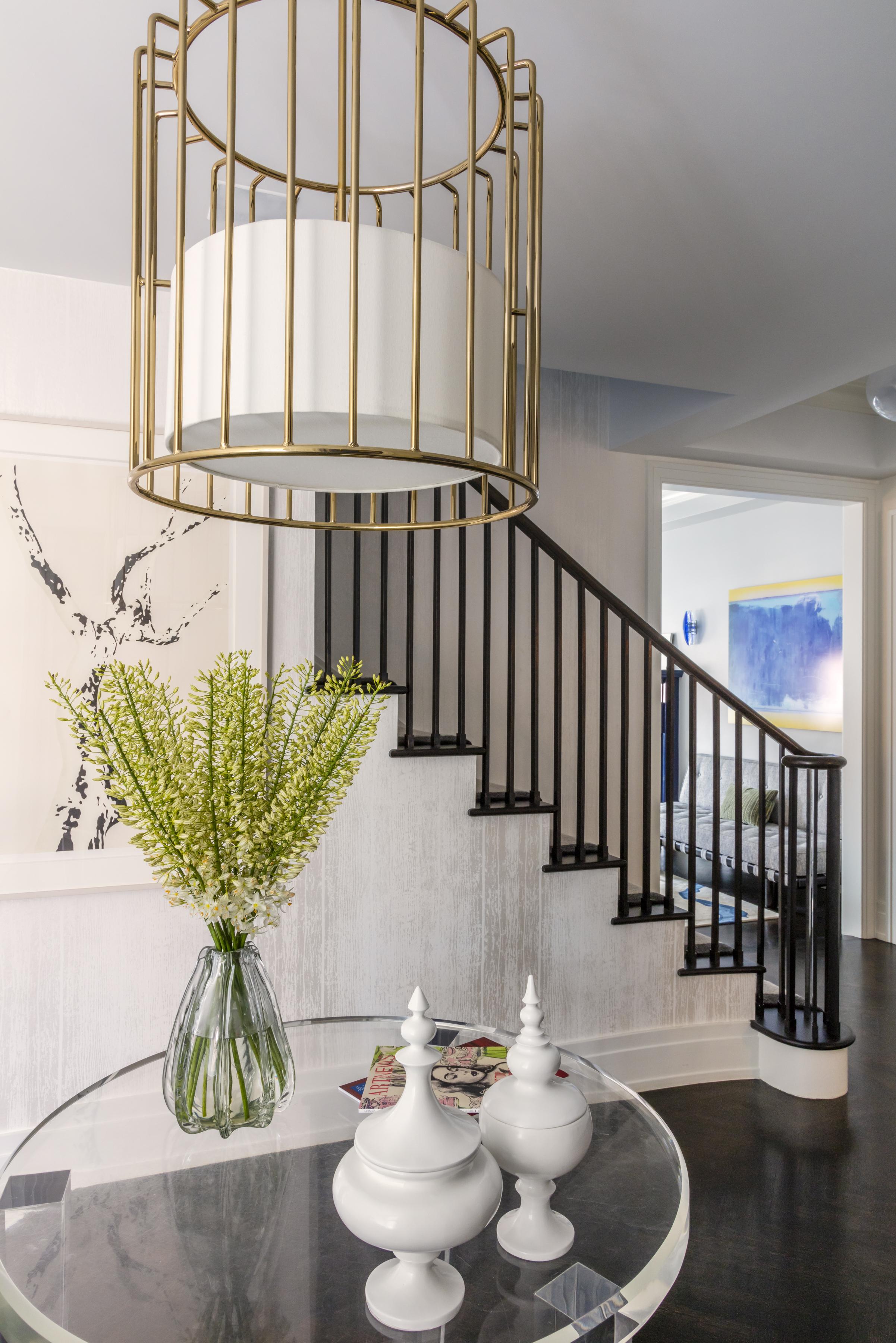 Weitzman Halpern Interior Design NYC _25.jpg