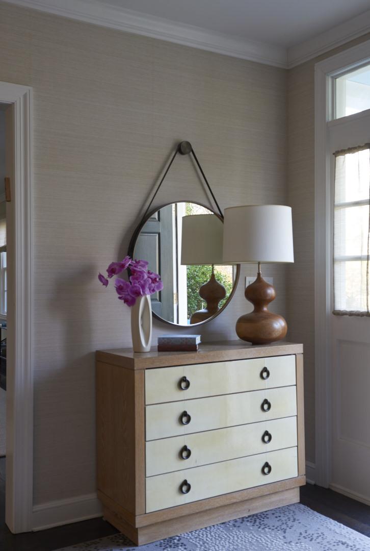 Weitzman Halpern Interior Design NY 14.1.jpg