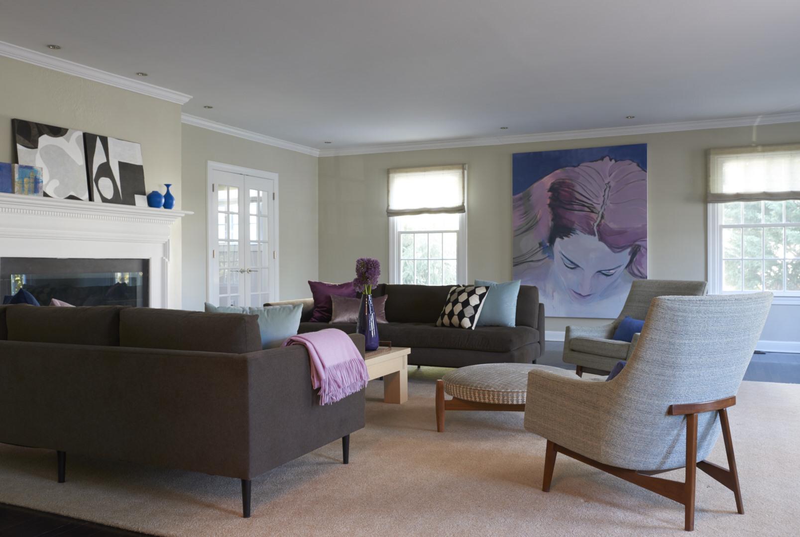 Weitzman Halpern Interior Design NY 14.2.jpg