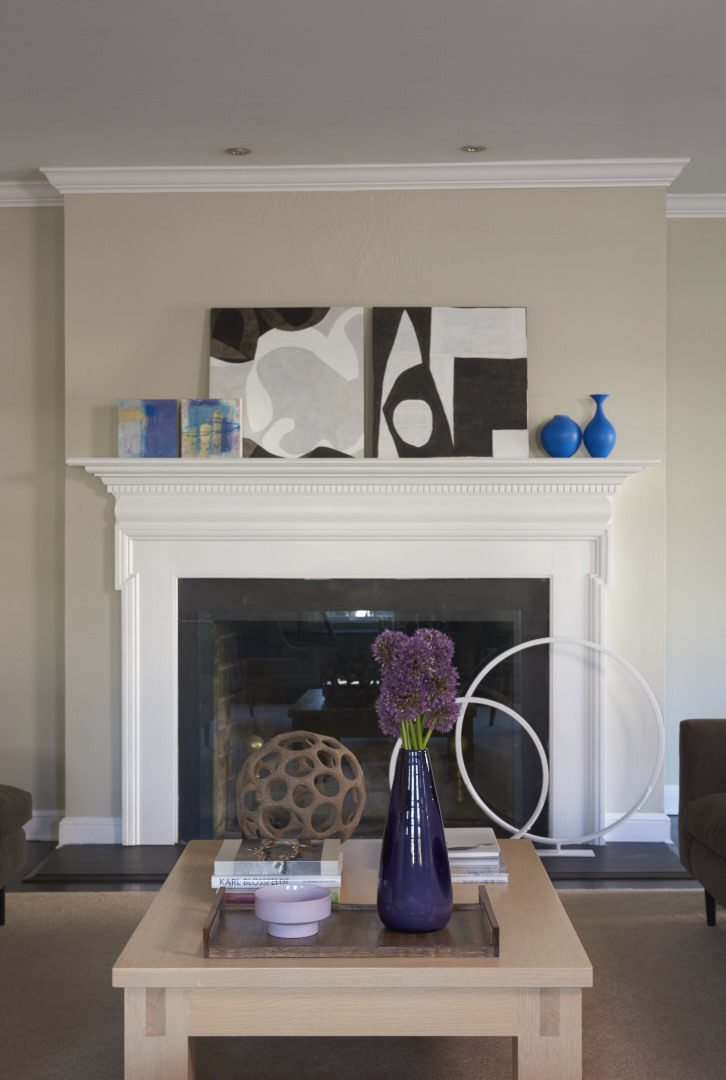 Weitzman Halpern Interior Design NY 14.3.jpg